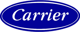 carrier hvac services