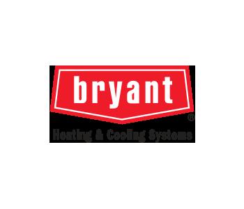 bryant hvac services