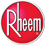 rheem hvac services