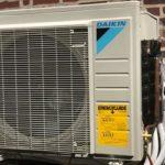 HVAC System daikin thumbnail