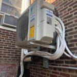 HVAC System side
