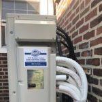 HVAC System thumbnail