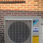 daikin air conditioner compressor thumbnail