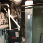 goodman HVAC System thumbnail