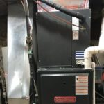 goodman HVAC System installation thumbnail