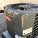 air conditioner compressor thumbnail