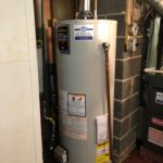 eco defender water heater