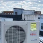 ac condenser roof thumbnail