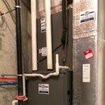 HVAC System installation thumbnail