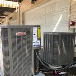 HVAC System ac thumbnail