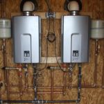 tankless water heater thumbnail