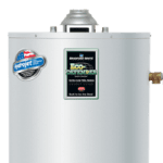 eco defender water heater thumbnail